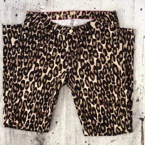 Kate Spade ♠️ Broome street jeans